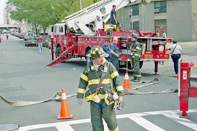 Manhattan 75-958 (Oct. - 1997)