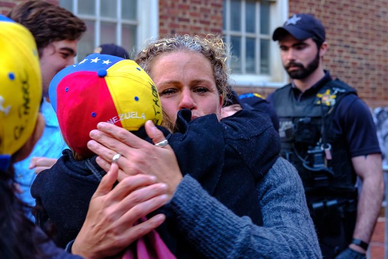 Protesta-98.jpg