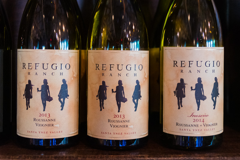 Refugio Winery_Los Olivos-9684.jpg