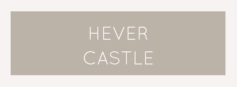 Venue Title HEVER CASTLE JPG.jpg