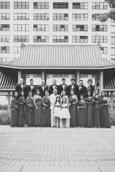 GM Wedding P Color-117-(BW).jpg