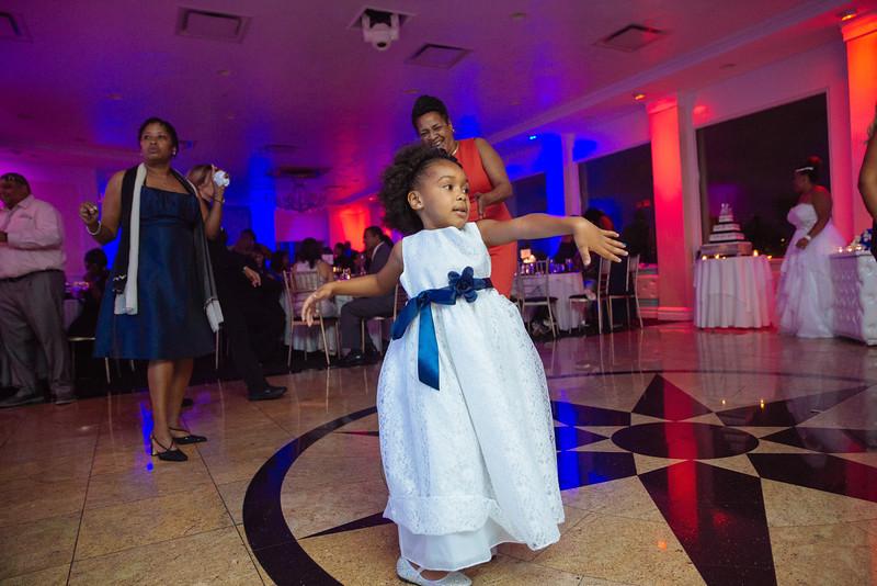 MER__1153_tonya_josh_new jerrsey wedding photography.jpg