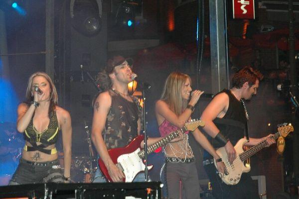 Montreal Fun 2005 214.jpg