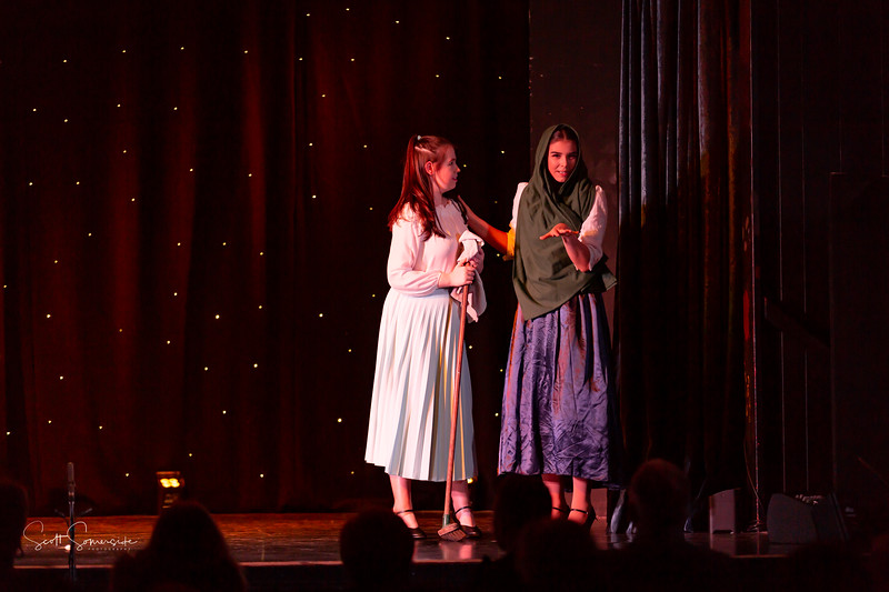 St_Annes_Musical_Productions_2019_622.jpg