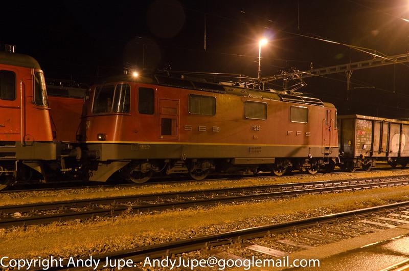 11243_a_66589_Erstfeld_Switzerland_22052013.jpg