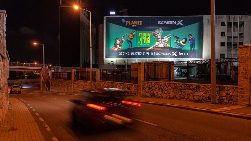 02-03-20-Huge-Yes-Haifa-Big (21 of 26).jpg