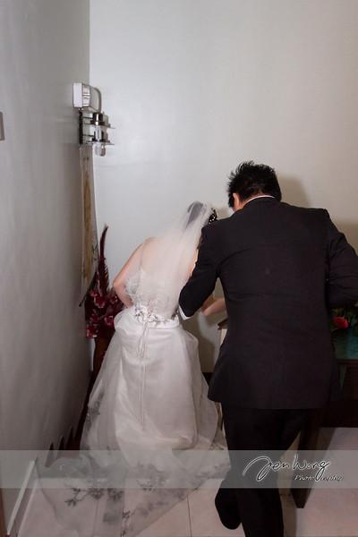 Welik Eric Pui Ling Wedding Pulai Spring Resort 0101.jpg