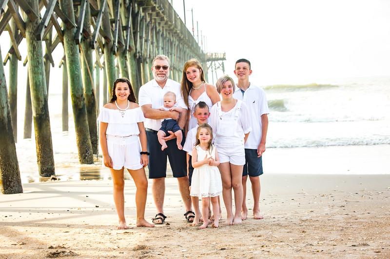 Topsail Island Family Photos-64.jpg