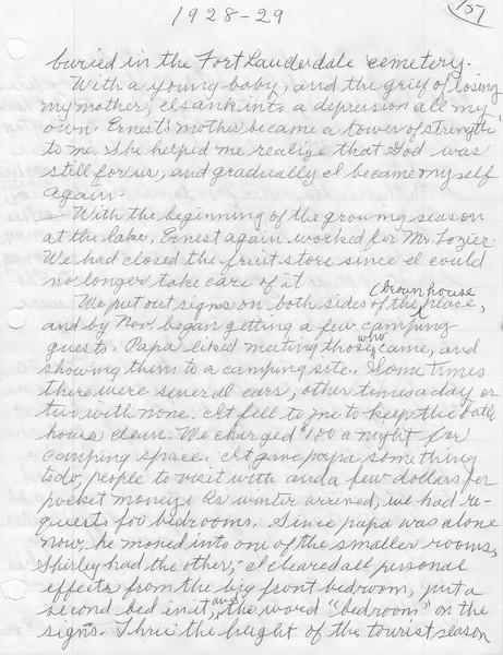 Marie McGiboney's family history_0157.jpg