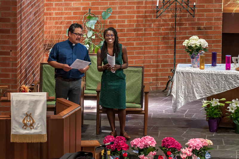 First Presbyterian Church Easter Celebration 2019-0235.jpg