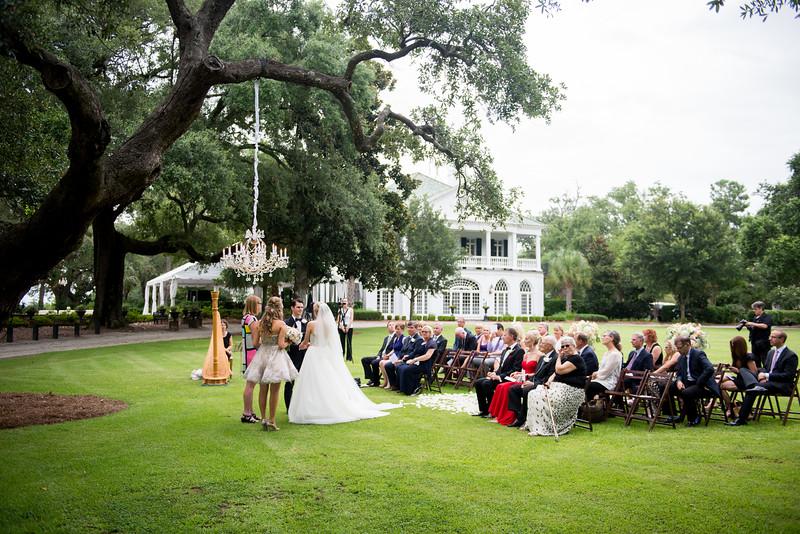 Cameron and Ghinel's Wedding135.jpg