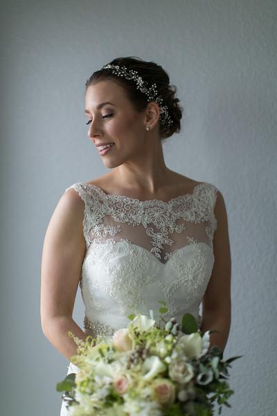 wedding-photography-149.jpg