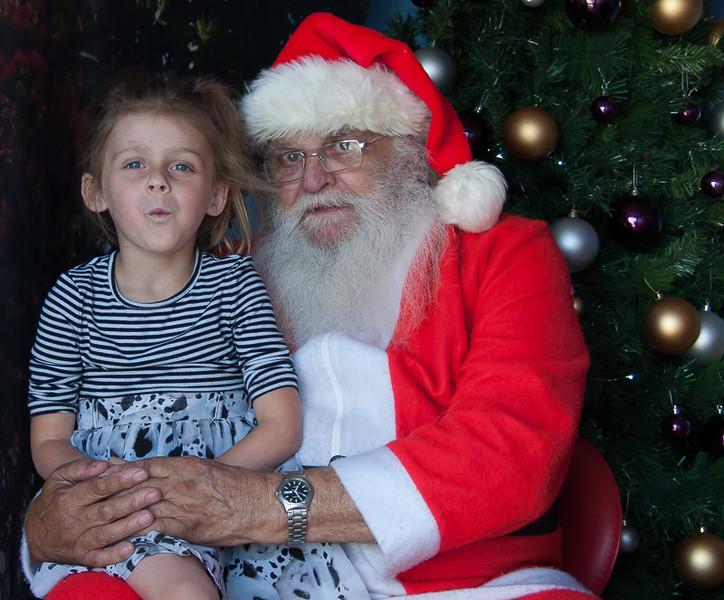 Santa Photos etc-14.jpg