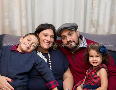 Verta Family