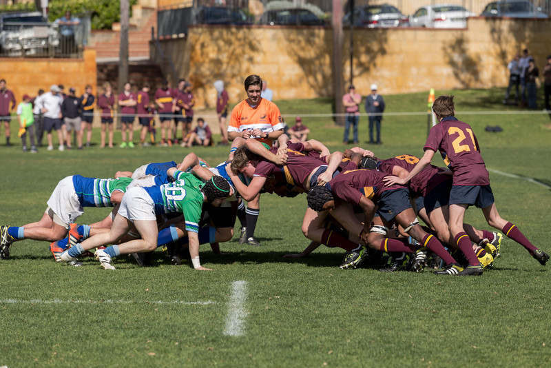 Rugby and Football Finals 13 August 2016 - 70.jpg