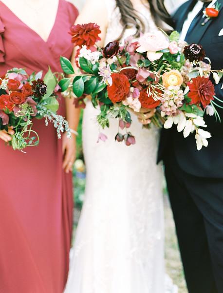 073meredith_zach_wedding.jpg