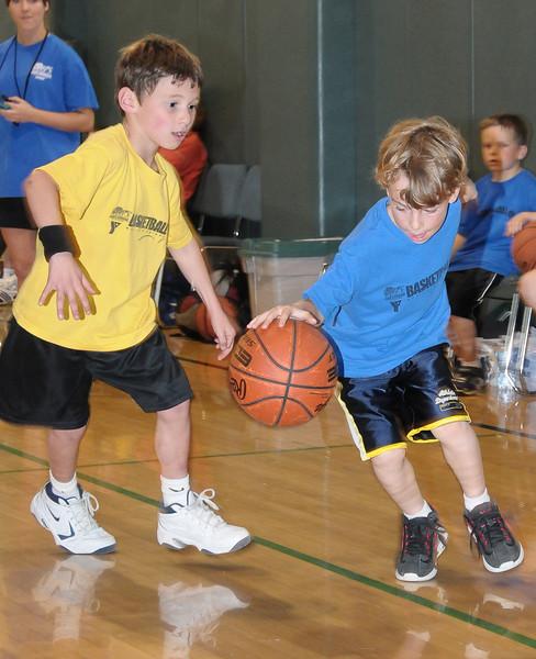 MAX bASKETBALL 2008-4.jpg