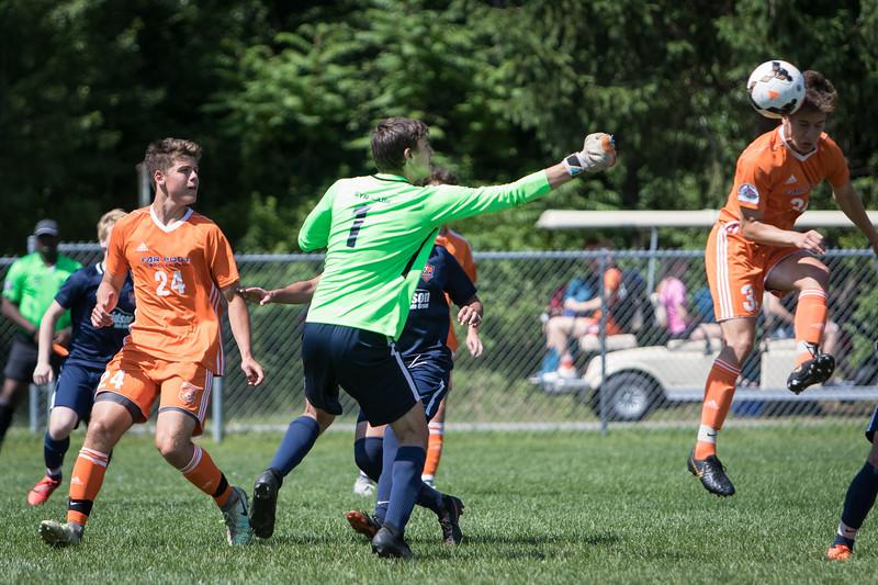 20190623_Soccer-0872.jpg