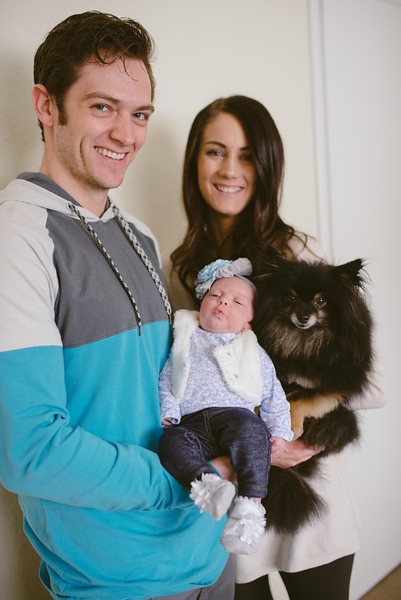 Boyer Family30-20170125.jpg