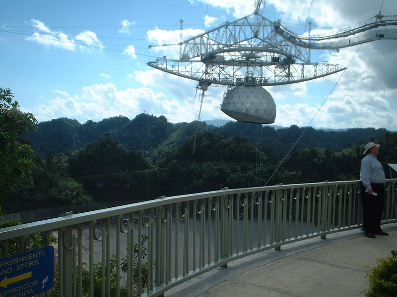 2001-12-25 | Puerto Rico - Matt 18
