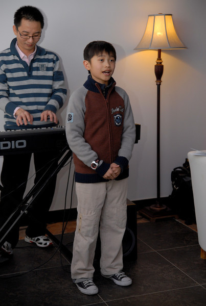 Will & Sigrid's Christmas Party - Beijing [12252008] (24).JPG