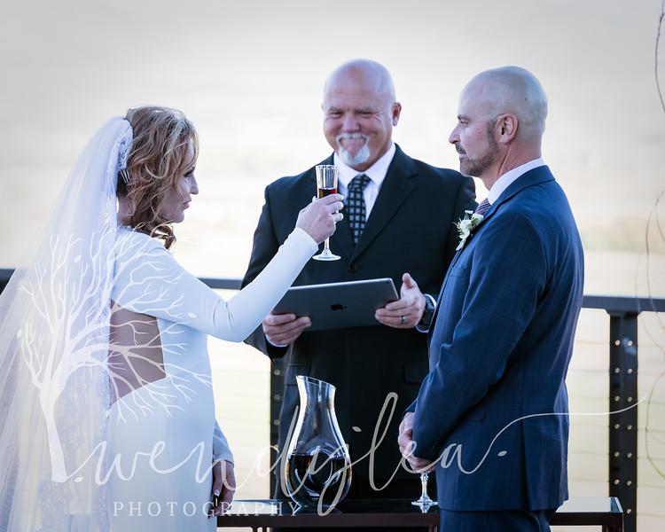 wlc Morbeck wedding 1732019.jpg