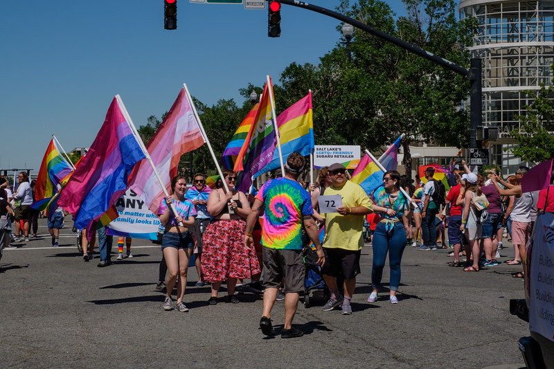 mm_2018_Jun_Pride Festival_952.JPG