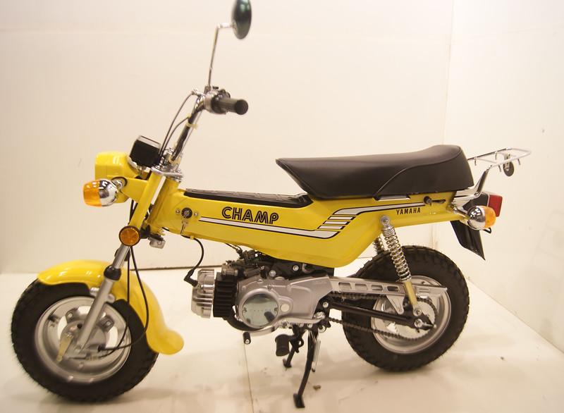 1977lb80 3d 11-14 015.jpg