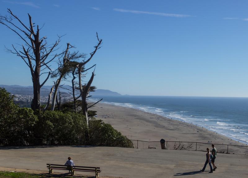 Ocean Beach View.jpg