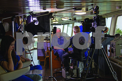 60-minutes-wins-emmy-award-for-east-texasbased-mercy-ships