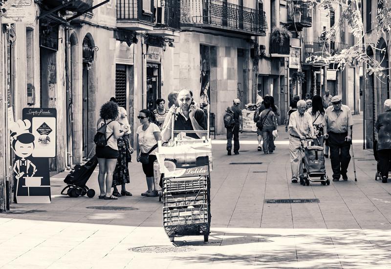 Barcelona_Aug_2016-180.jpg