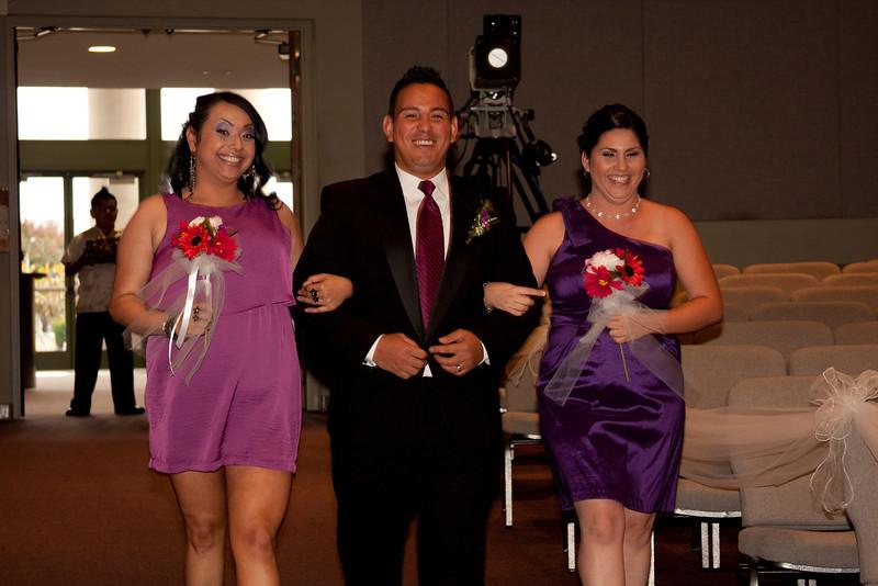 2011-11-11-Servante-Wedding-69.JPG