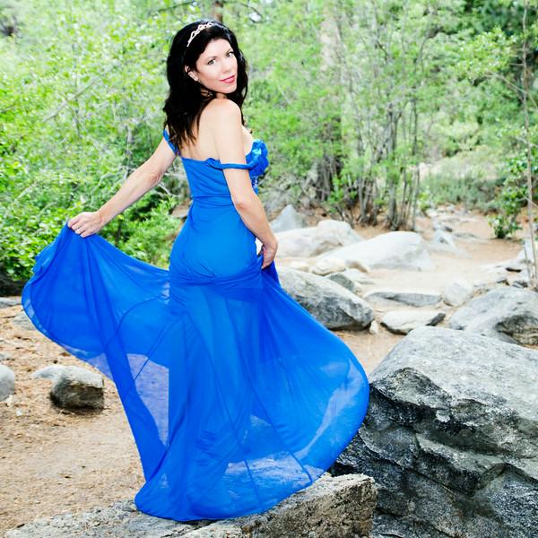 blue dress brushed.jpg