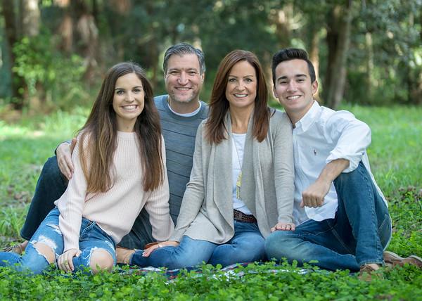 """L"" Family"