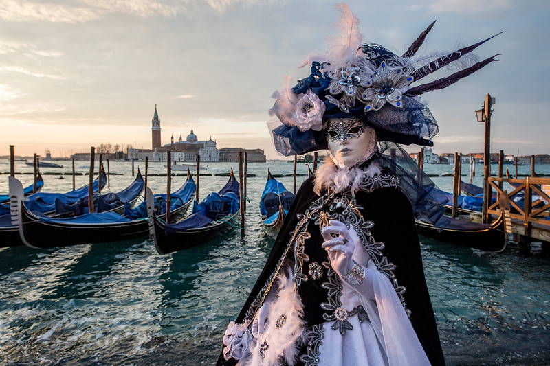 Venice 2015 (307 of 442).jpg