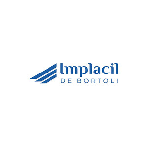 Implacil | CIOSP 2019 - 02/02