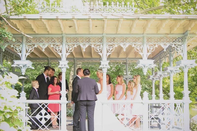 Inger & Anders - Central Park Wedding-1.jpg