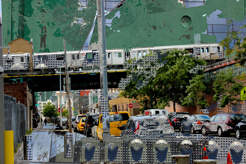 Long Island City (36)  El 7 Tree removal.jpg
