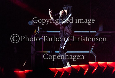 Eminem, Roskilde Festival 2018