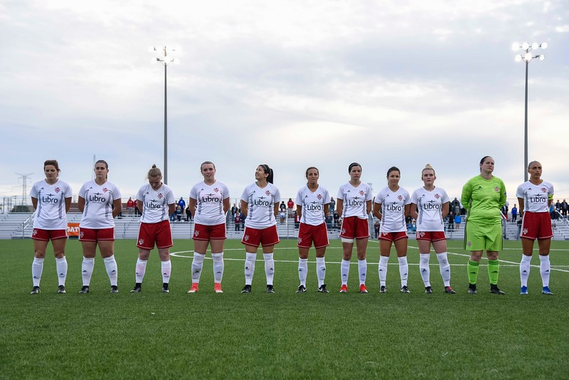 08.31.2019 - 185641-0400 - 6313 - F10Sports.ca - L1O Womens Finals 2019 - OAK v LON.jpg