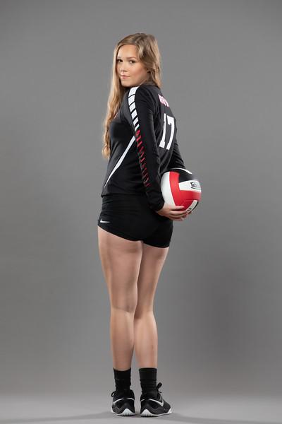CHS Varsity Volleyball 2019-2020 11471.jpg
