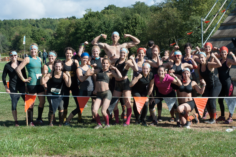 ToughMudder2017 (295 of 376).jpg