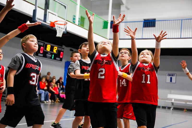 Upward Action Shots K-4th grade (847).jpg