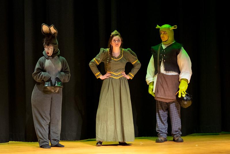 2015-03 Shrek Rehearsal 2182.jpg