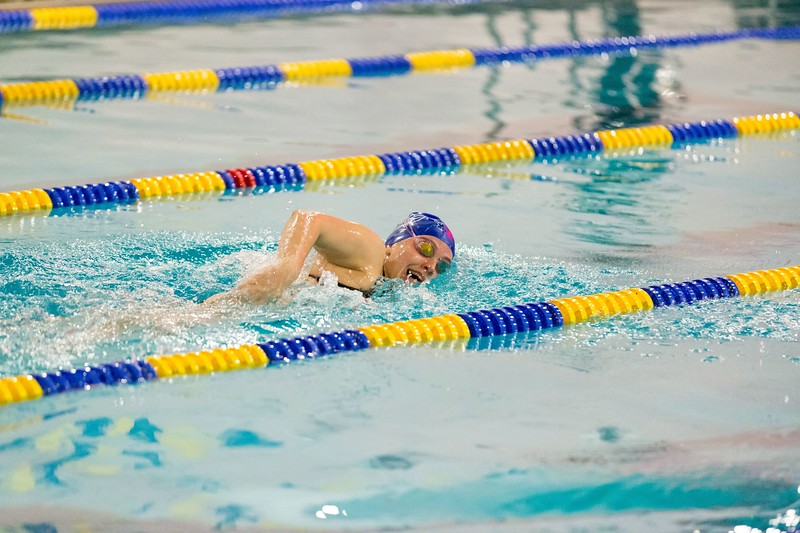 MMA-Swimming-2019-II-248.jpg
