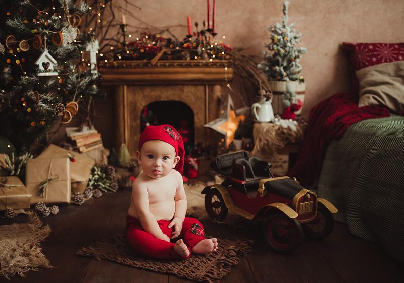 Craciun 2019_Catalina Andrei Photography-06.JPG