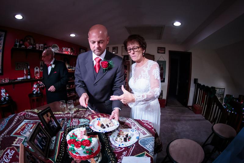 Krocke Wedding-317.jpg