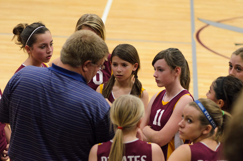 Rae's Basketball-36.jpg