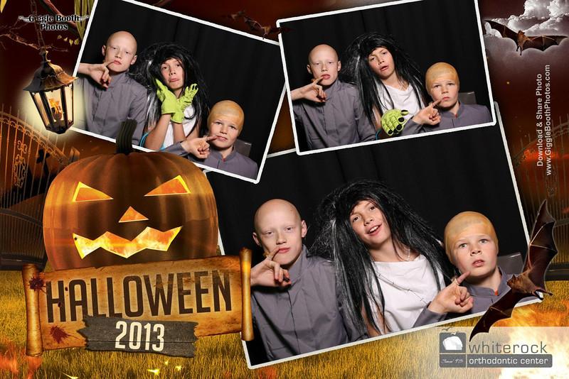 2013-10-28-585695322685.jpg