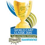 WCC2015-240x160.jpg